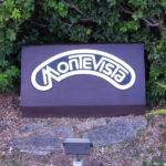 モンテ・ビスタ / Monte Vista