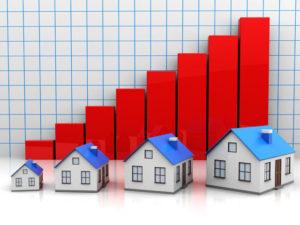 ハワイ不動産の価格と市場の変化を徹底分析