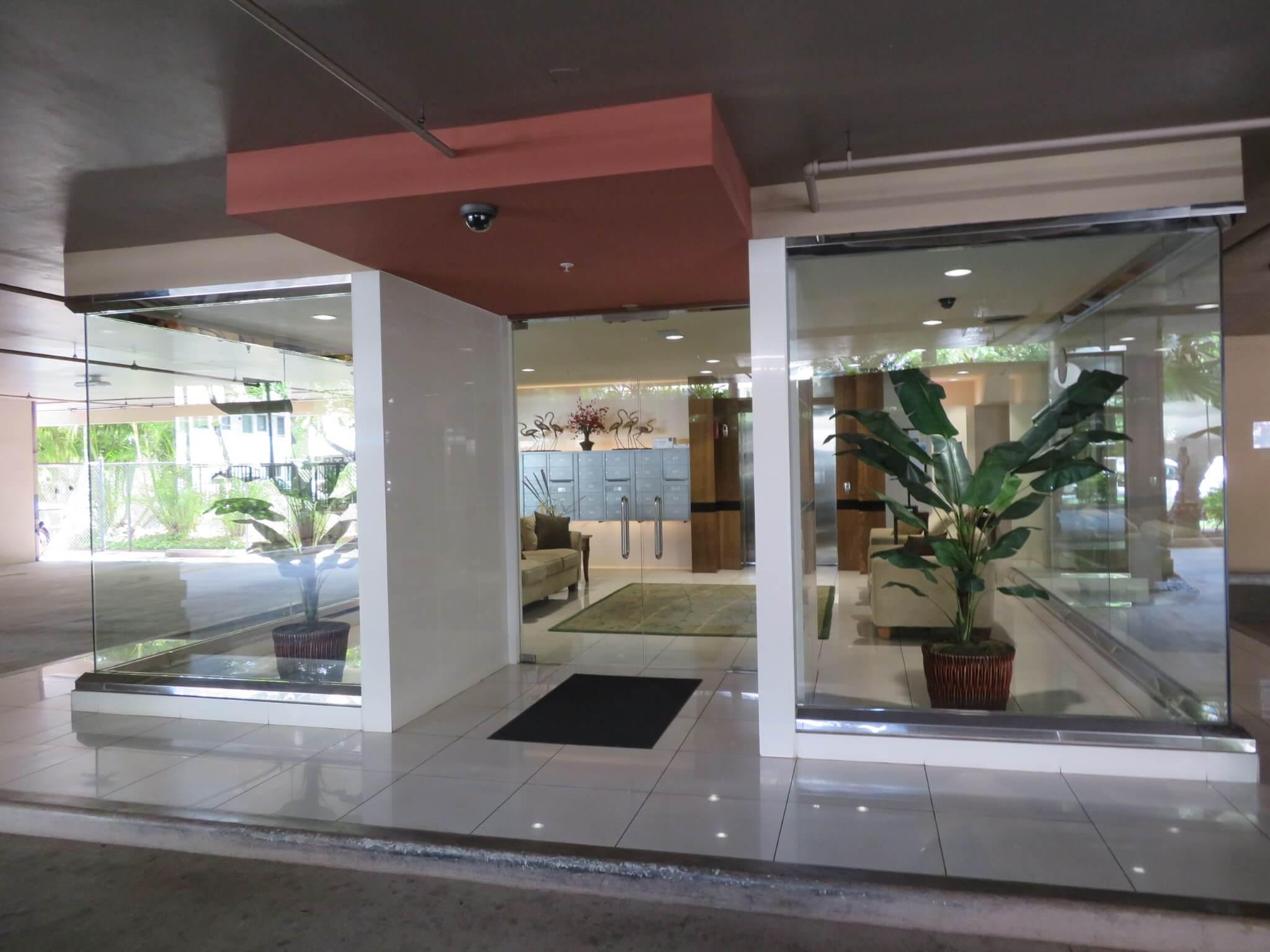 ロフト・アット・ワイキキ / Loft at Waikiki