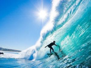 【ハワイ不動産購入体験談】購入を前提に賃貸でコンドミニアムに住む