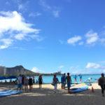 ハワイでの不動産購入は、コンドミニアム・一軒家それぞれの目的に応じて選ぶ