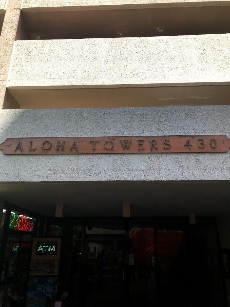 Aloha-Towers-14