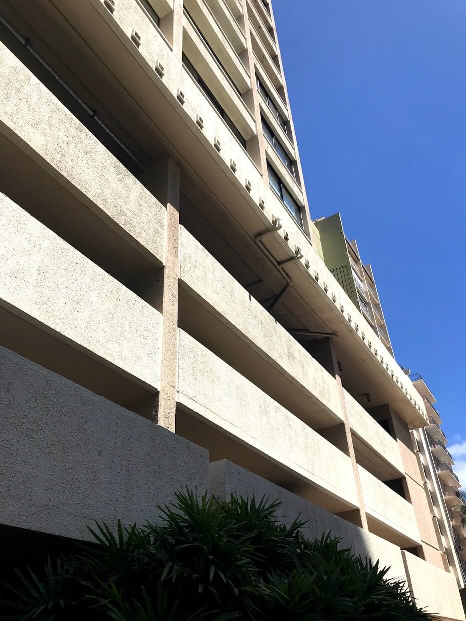 Aloha-Towers-16