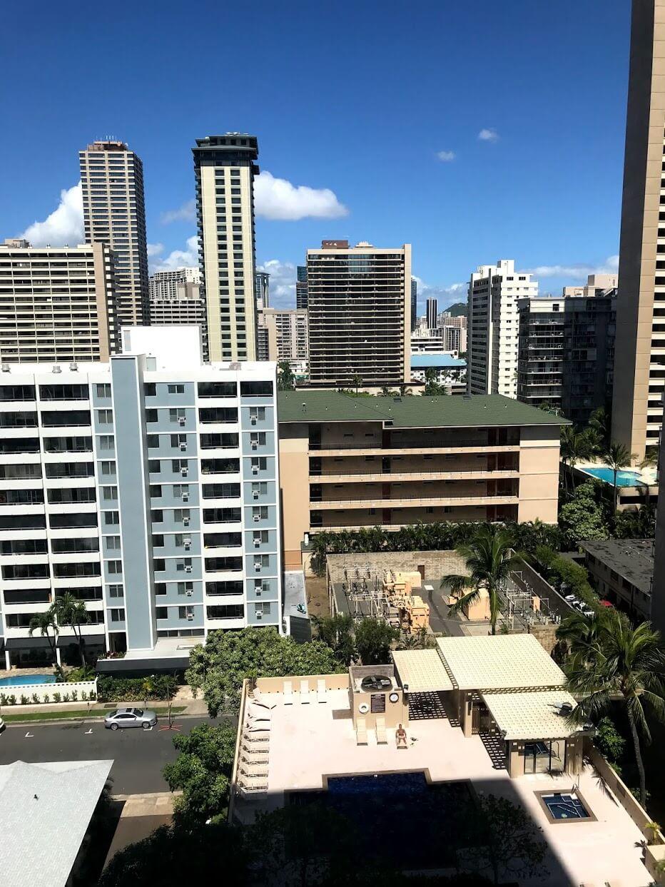 Aloha-Towers-28