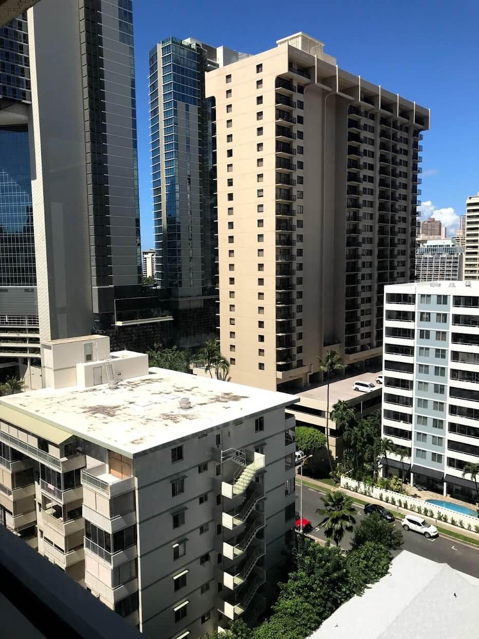 Aloha-Towers-29