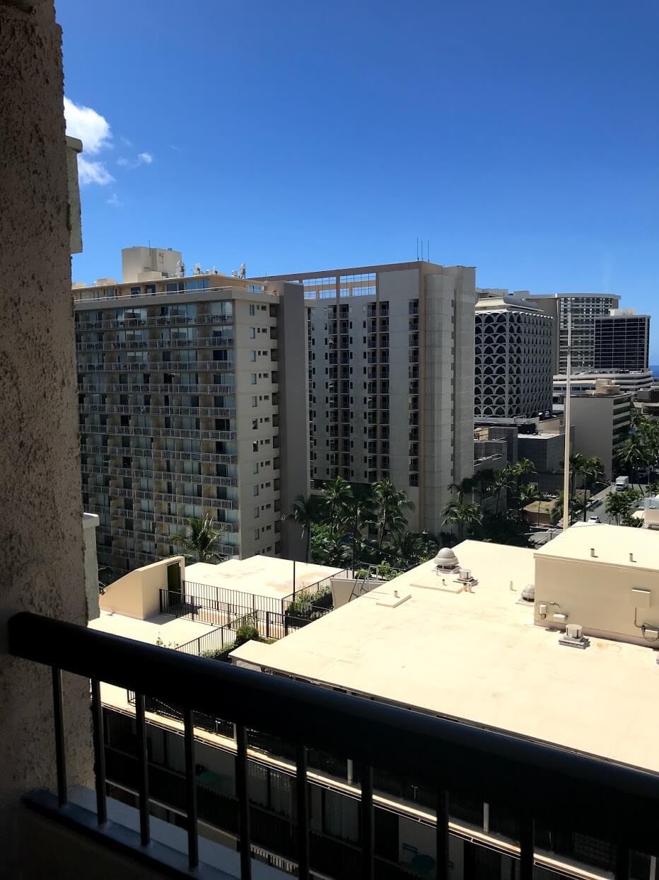 Aloha-Towers-41