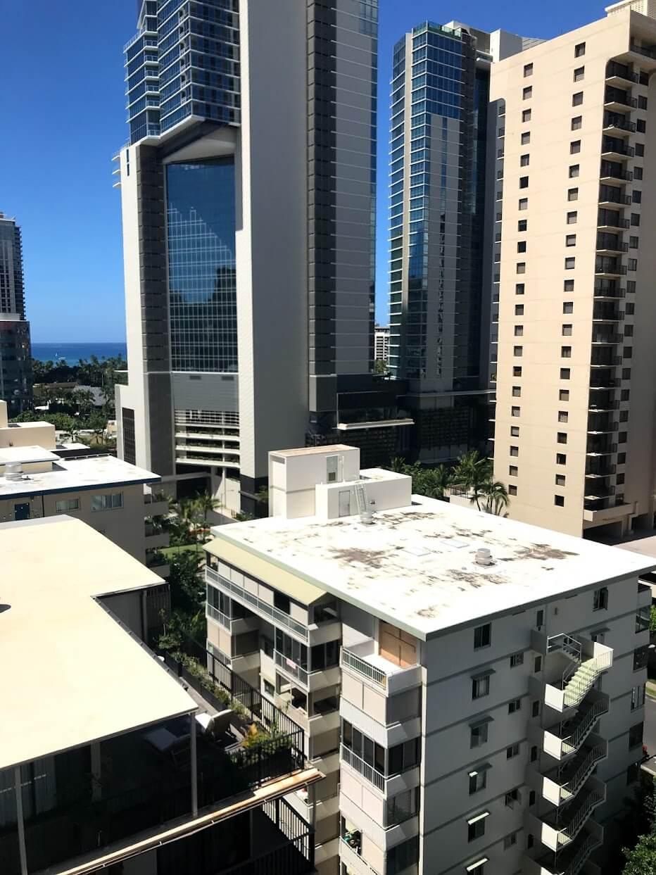 Aloha-Towers-42