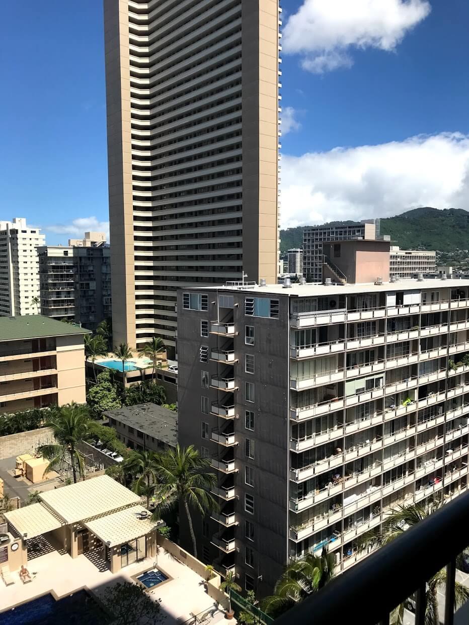 Aloha-Towers-43
