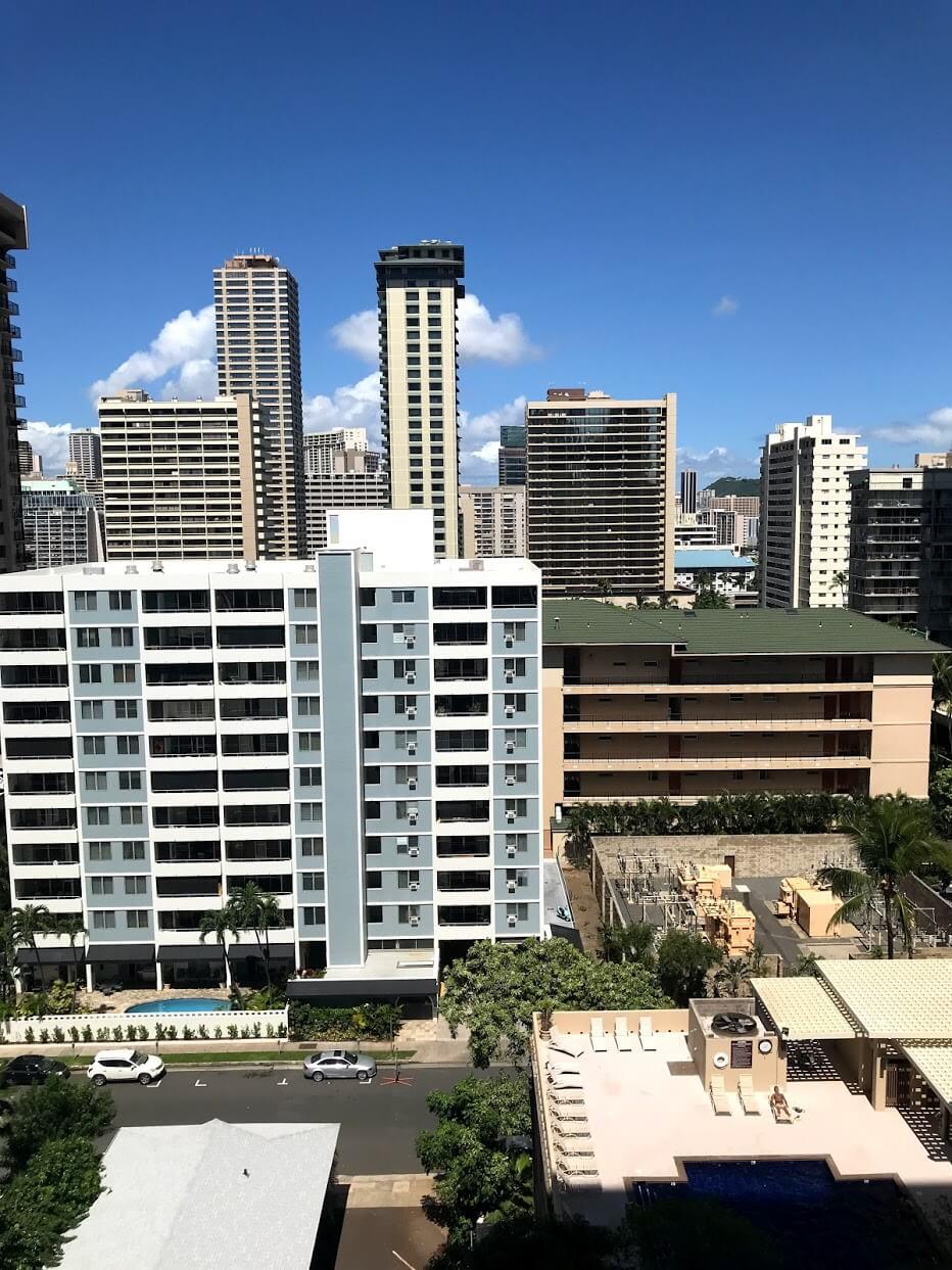 Aloha-Towers-44