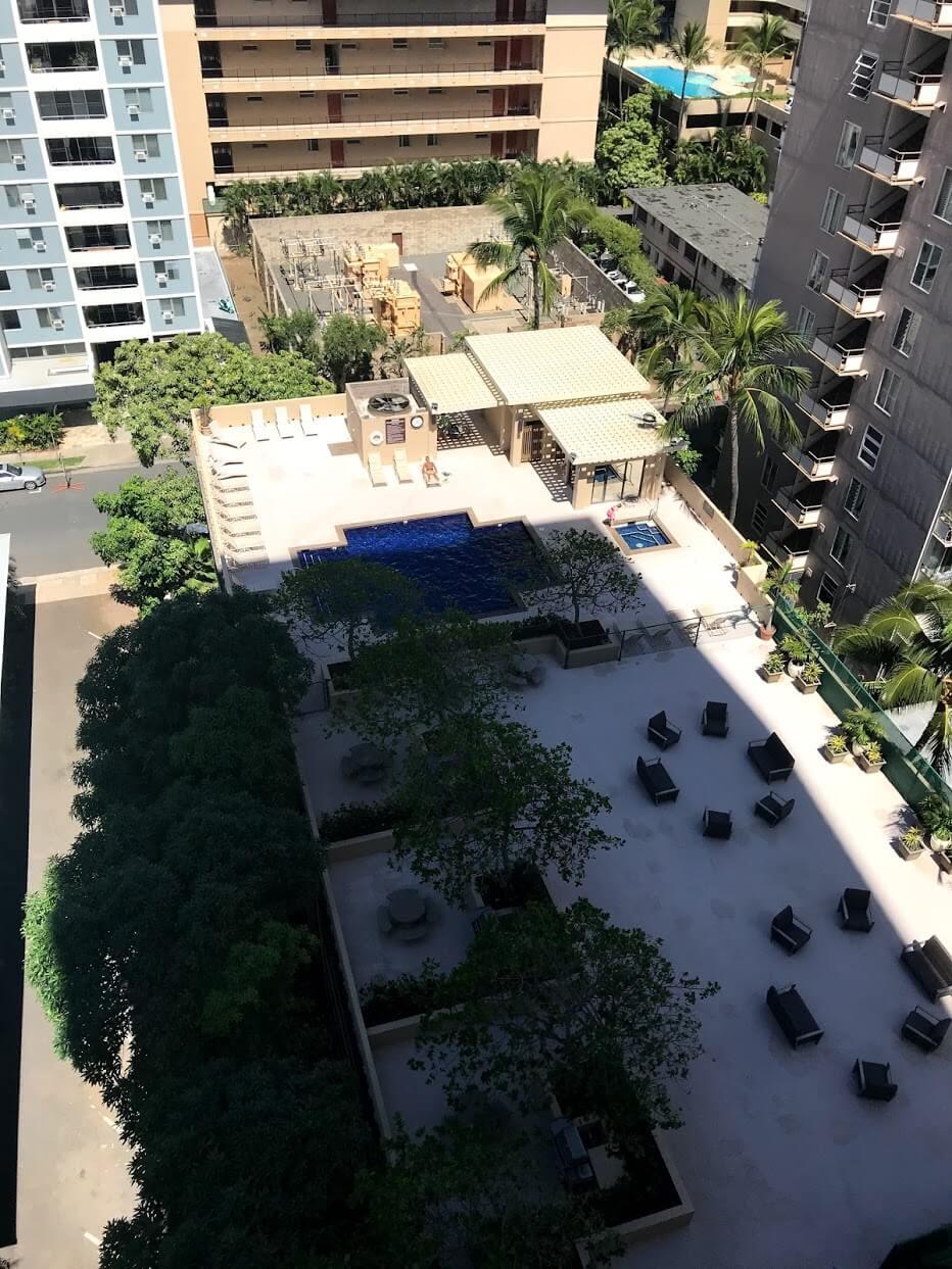 Aloha-Towers-45