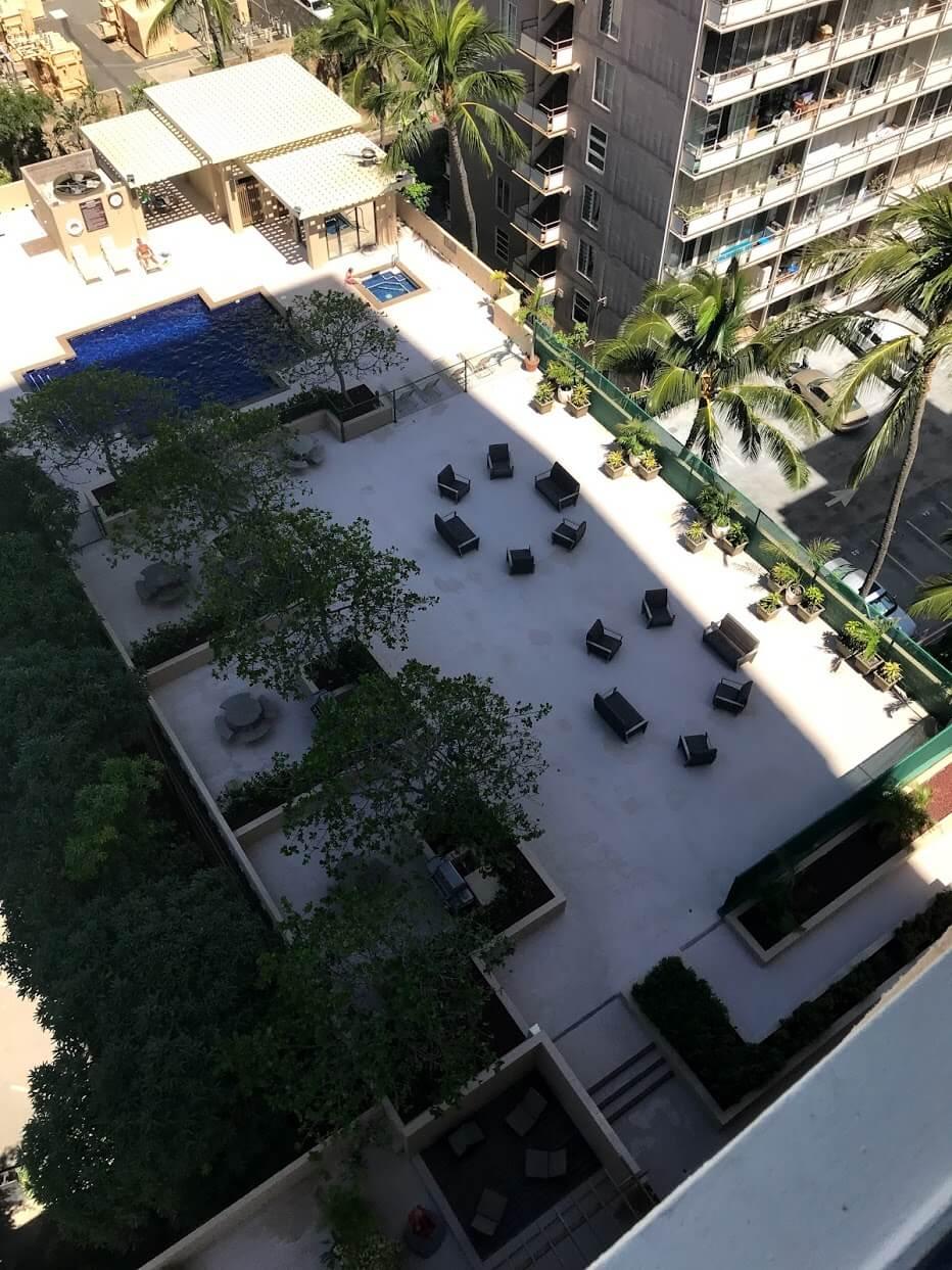 Aloha-Towers-46