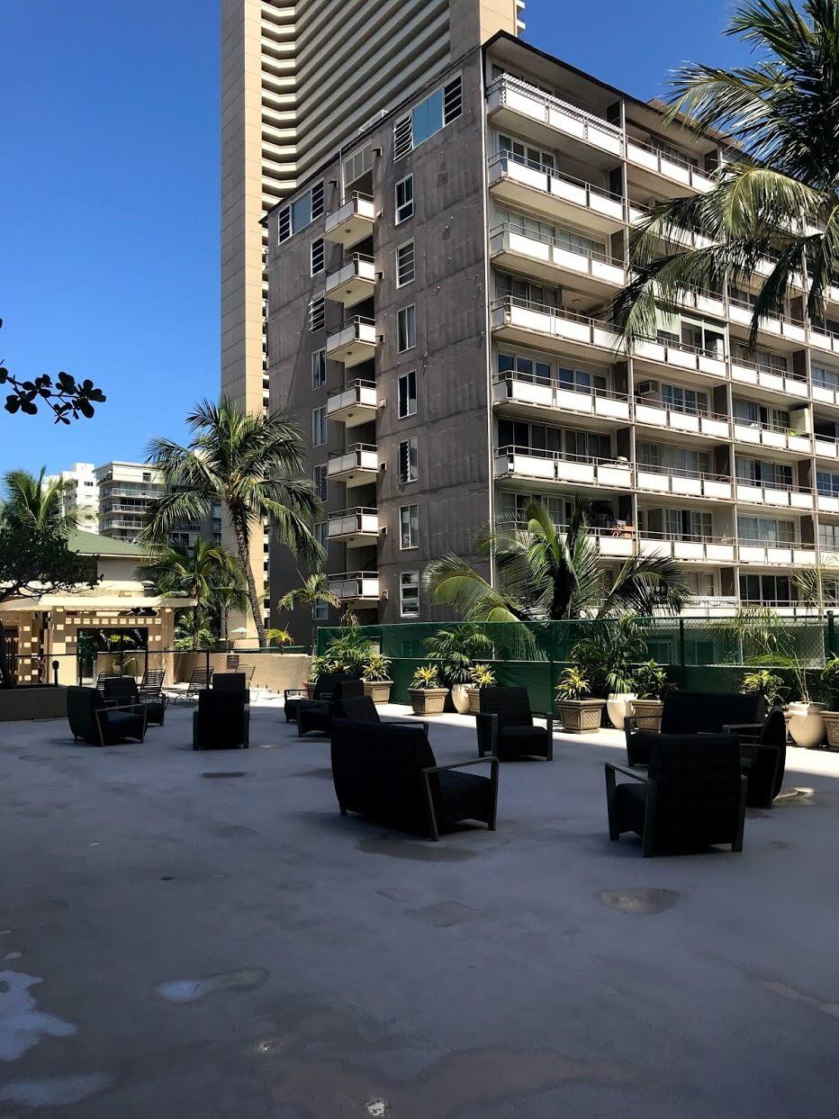 Aloha-Towers-48
