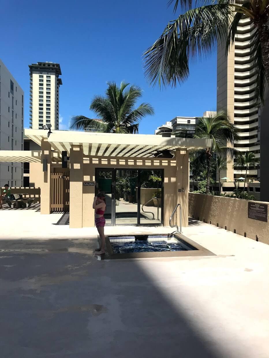Aloha-Towers-51
