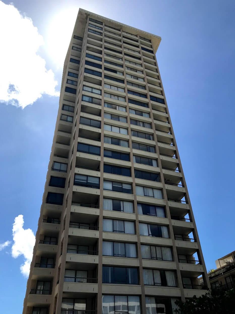 Aloha-Towers-53