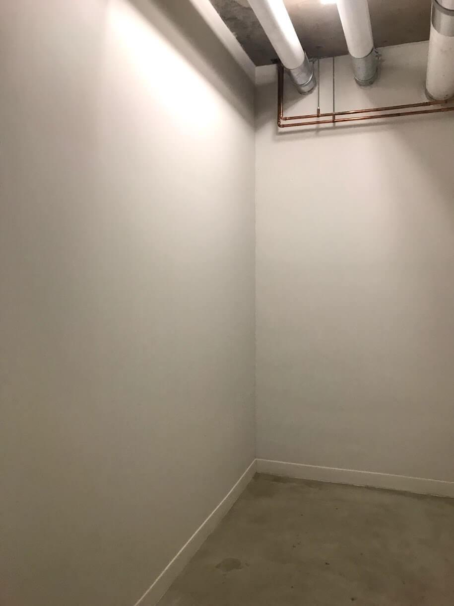 Anaha-1108の部屋