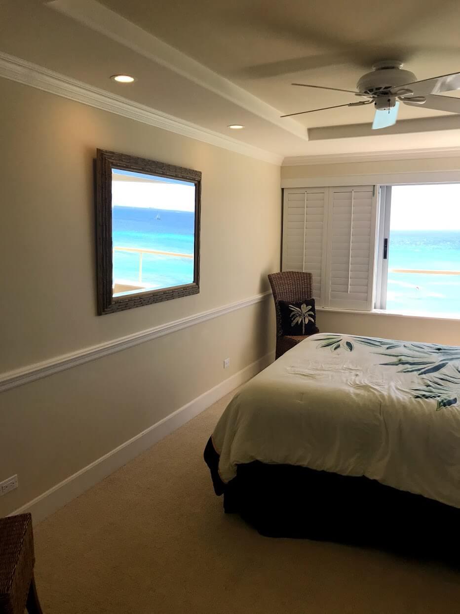 ColonySurfの部屋