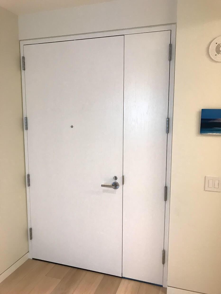 Waieaの扉