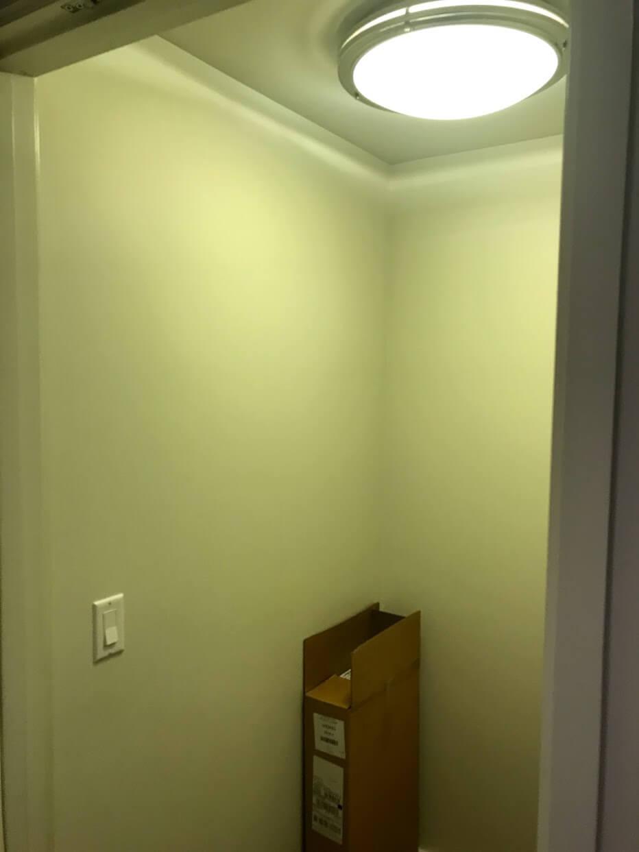 Waihonuaの部屋