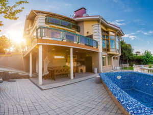 戸建の購入を選んで大満足!ハワイの別荘選びに成功した人の体験談